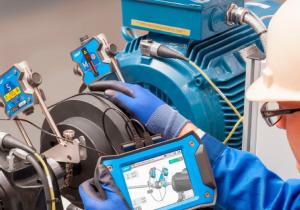 Artigo sobre os riscos de não apostar na manutenção de equipamentos hidráulicos